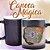 Caneca Mágica - Pequeno Príncipe - Imagem 1