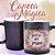 Caneca Mágica - You're my Person - Imagem 1