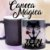 Caneca Mágica - Teen Wolf - Imagem 1