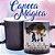 Caneca Mágica - You Will Always - Imagem 1