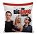 Almofada - Série The Big Bang Theory  - Red - Imagem 1