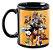 Caneca - Dragon Ball - Orange - Imagem 1