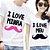 Camisetas - I Love - Imagem 1