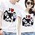 Camisetas - Player - Imagem 1
