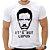 Camiseta Masculina - House - Not Lupus - Imagem 1