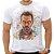 Camiseta Masculina - House - Pílulas - Imagem 1