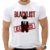 Camiseta Masculina - The Black List - Exposed - Imagem 1