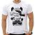 Camiseta Masculina - Supernatural - Negócios de Familia - Imagem 1
