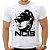 Camiseta Masculina - NCIS - Imagem 1
