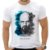 Camiseta Masculina - Heisenberg  - Imagem 1