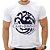 Camiseta Masculina - Gameof Thrones - Casa Targarien - Imagem 1