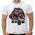 Camiseta Masculina - Doctor Who - Personagens - Imagem 1