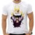Camiseta Masculina - Naruto - Espelho - Imagem 1