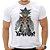 Camiseta Masculina - Yu Gi Oh - Imagem 1