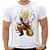 Camiseta Masculina - Goku Super Sayajin  - Imagem 1