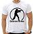 Camiseta Masculina - Counter Strike - Imagem 1