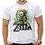 Camiseta Masculina - Zelda - Imagem 1