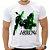 Camiseta Masculina - Arrow - Imagem 1