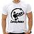 Camiseta Masculina - Capitão América - Imagem 1
