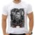 Camiseta Masculina - Sons of Anarchy - Imagem 1