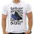 Camiseta Masculina -  Seu All Star - Imagem 1