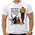 Camiseta Masculina - Animais Fantásticos - Quote - Imagem 1