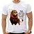 Camiseta Masculina - Narnia - Imagem 1
