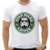 Camiseta Masculina - Star Wars Coffee - Imagem 1