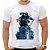 Camiseta Masculina - Star Wars R2D2 - Imagem 1