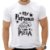 Camiseta Masculina - My Patronus - Imagem 1