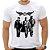 Camiseta Masculina - Supernatural - Imagem 1