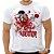 Camiseta Masculina - Dexter - Imagem 1