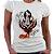 Camiseta Feminina - Trono de vidro - Fire - Imagem 1