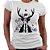 Camiseta Feminina - Trono de Vidro - Imagem 1