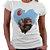 Camiseta Feminina - Up altas aventuras - Imagem 1
