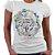 Camiseta Feminina - Livro Um amor para Recordar - Fé - Imagem 1