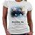 Camiseta Feminina - Livro Estilhaça-me - Imagem 1
