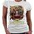 Camiseta Feminina - Pans Labyrinth - Red - Imagem 1