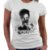 Camiseta Feminina - Instrumentos Mortais - Malec - Imagem 1