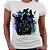 Camiseta Feminina - Garotos Corvos - Imagem 1
