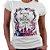Camiseta Feminina - Trilogia Grisha - Imagem 1