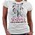Camiseta Feminina - Ler é Sonhar - Imagem 1