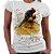 Camiseta Feminina - A Bela e a Fera - Filme - Imagem 1