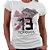 Camiseta Feminina - Os 13 Porquês - Imagem 1