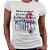 Camiseta Feminina - Livro Confess - Imagem 1