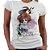 Camiseta Feminina - Eu sou uma Sereia - Imagem 1
