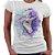 Camiseta Feminina - Unicórnio - Imagem 1
