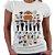 Camiseta Feminina - Série Friends - Elementos - Imagem 1