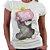Camiseta Feminina - Pelúcio - Imagem 1