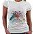 Camiseta Feminina - A Seleção - todos os Livros - Imagem 1
